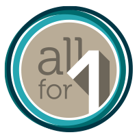 all-4-one-update