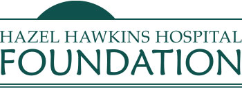Hazel Hawkins Hospital Foundation