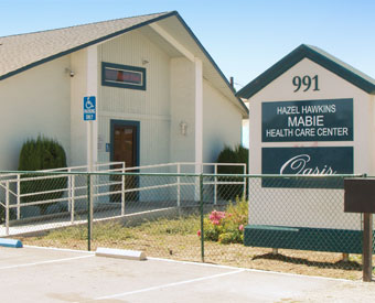 mabie-health-center