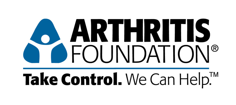 arthritis-foundation