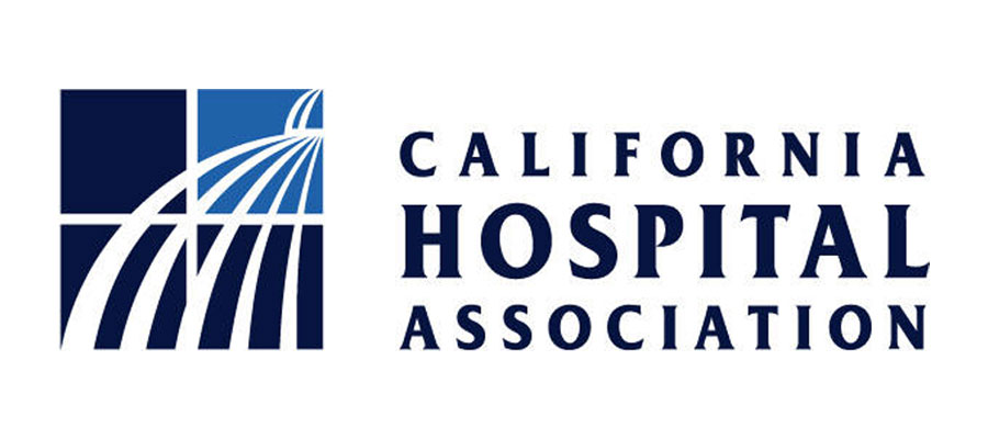 california-hospital-association