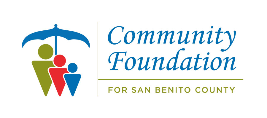 community-foundation-sbc
