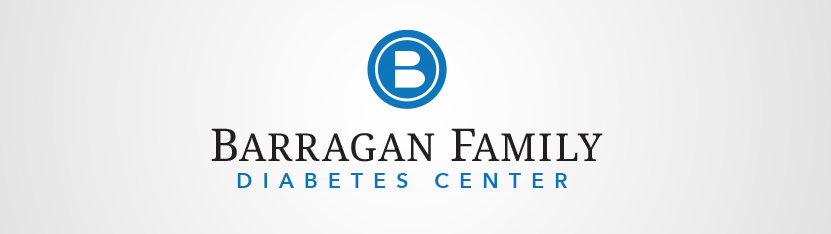 barragan-diabetes-center